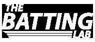 The Batting Lab Cricket Centre | Fareham Logo
